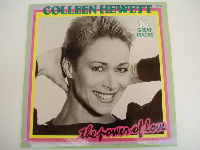 Colleen-Hewett-THE-POWER-OF-LOVE-16-TRACK-OZ-LP