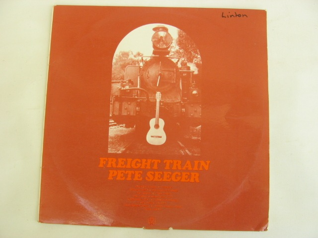 Pete-Seeger-FREIGHT-TRAIN-world-Record-Club