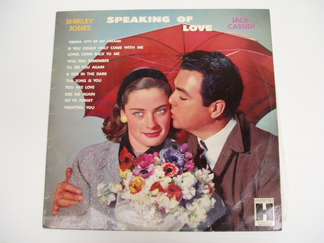 Shirley-Jones-Jack-Cassidy-Speaking-Of-Love-LP