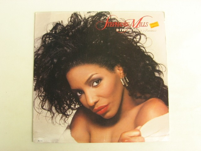 STEPHANIE-MILLS-IF-I-WERE-YOUR-WOMAN